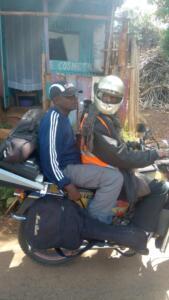 abel_mogaka_kids_nairobi_slum_22
