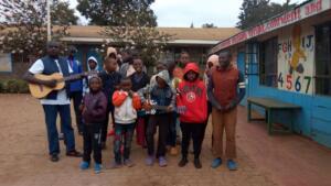 abel_mogaka_kids_nairobi_slum_23