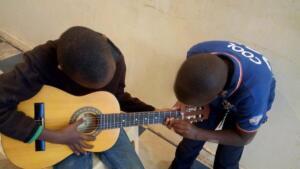 abel_mogaka_kids_nairobi_slum_25