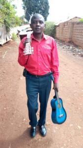 abel_mogaka_kids_nairobi_slum_26