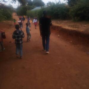 abel_mogaka_kids_nairobi_slum_27