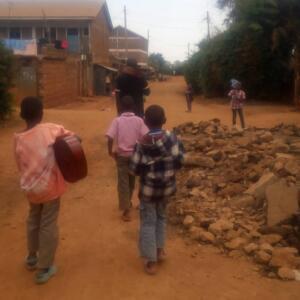 abel_mogaka_kids_nairobi_slum_28