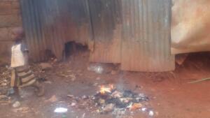 abel_mogaka_kids_nairobi_slum_29