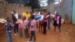 abel_mogaka_kids_nairobi_slum_30