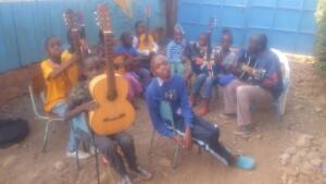 abel_mogaka_kids_nairobi_slum_31