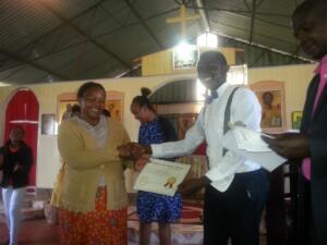 abel_mogaka_kids_nairobi_slum_33