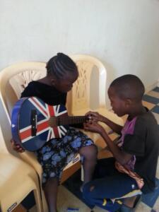 abel_mogaka_kids_nairobi_slum_36