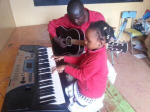 abel_mogaka_kids_nairobi_slum_37