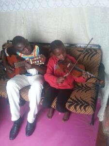 abel_mogaka_kids_nairobi_slum_38