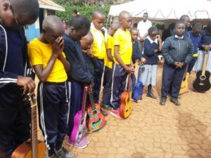 abel_mogaka_kids_nairobi_slum_39