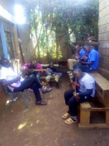 abel_mogaka_kids_nairobi_slum_40