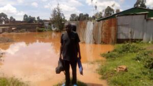 abel_mogaka_kids_nairobi_slum_41