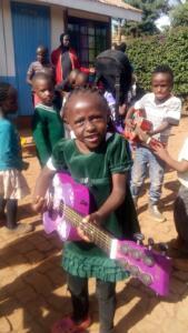 abel_mogaka_kids_nairobi_slum_42