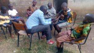 abel_mogaka_kids_nairobi_slum_44