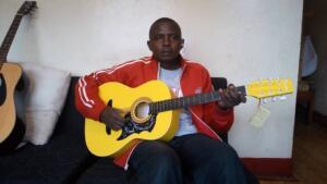 abel_mogaka_kids_nairobi_slum_47
