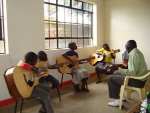 abel_mogaka_kids_nairobi_slum_48