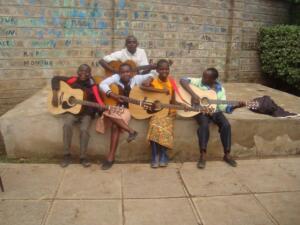 abel_mogaka_kids_nairobi_slum_49
