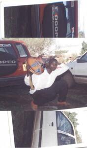 abel_mogaka_kids_nairobi_slum_50